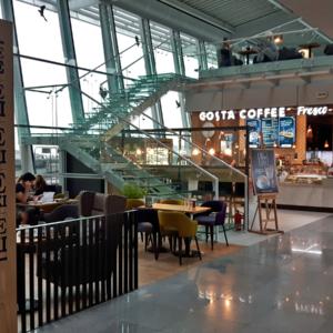 COSTA-COFFEE-Fresco-Fot-Piotr-Rudzki