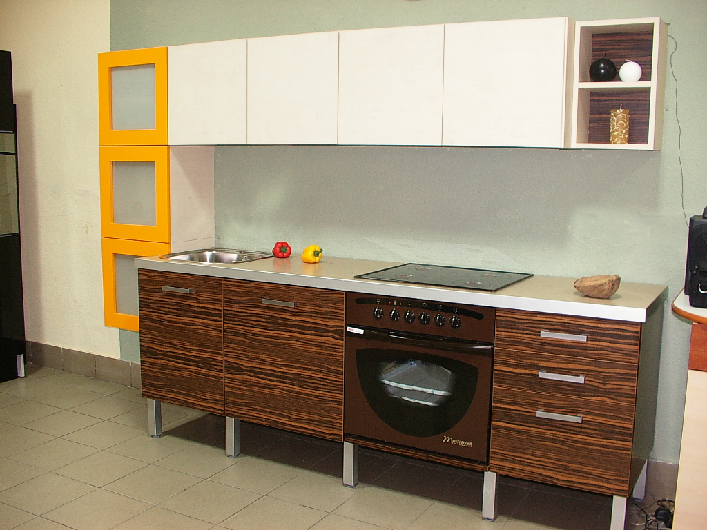 Mebel Furniture Home Decoration Interior Home Decorating