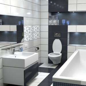 bathroom-1785357_1280