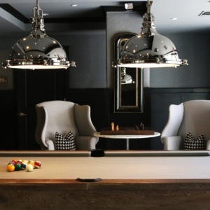 billiard-table-1835310_1280