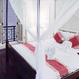 hotel-601327_1280